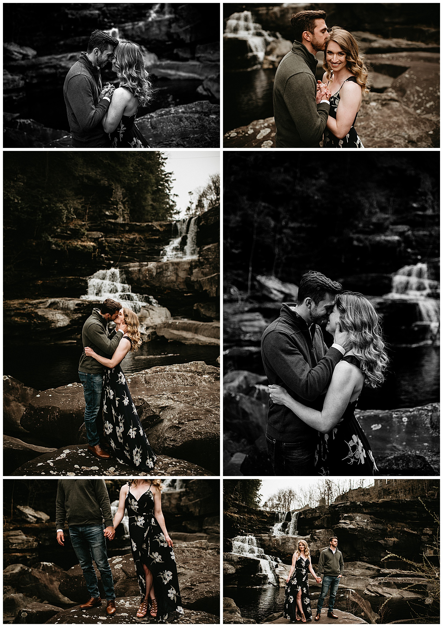 NEPA-Lehigh-Valley-Wedding-Photographer-Ledges-Hotel-Hawley-PA_0012.jpg