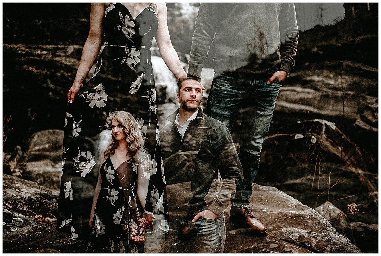 NEPA-Lehigh-Valley-Wedding-Photographer-Ledges-Hotel-Hawley-PA_0013.jpg