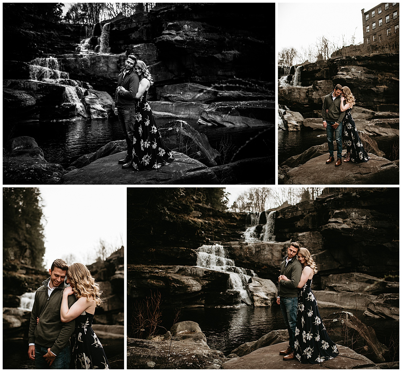 NEPA-Lehigh-Valley-Wedding-Photographer-Ledges-Hotel-Hawley-PA_0015.jpg
