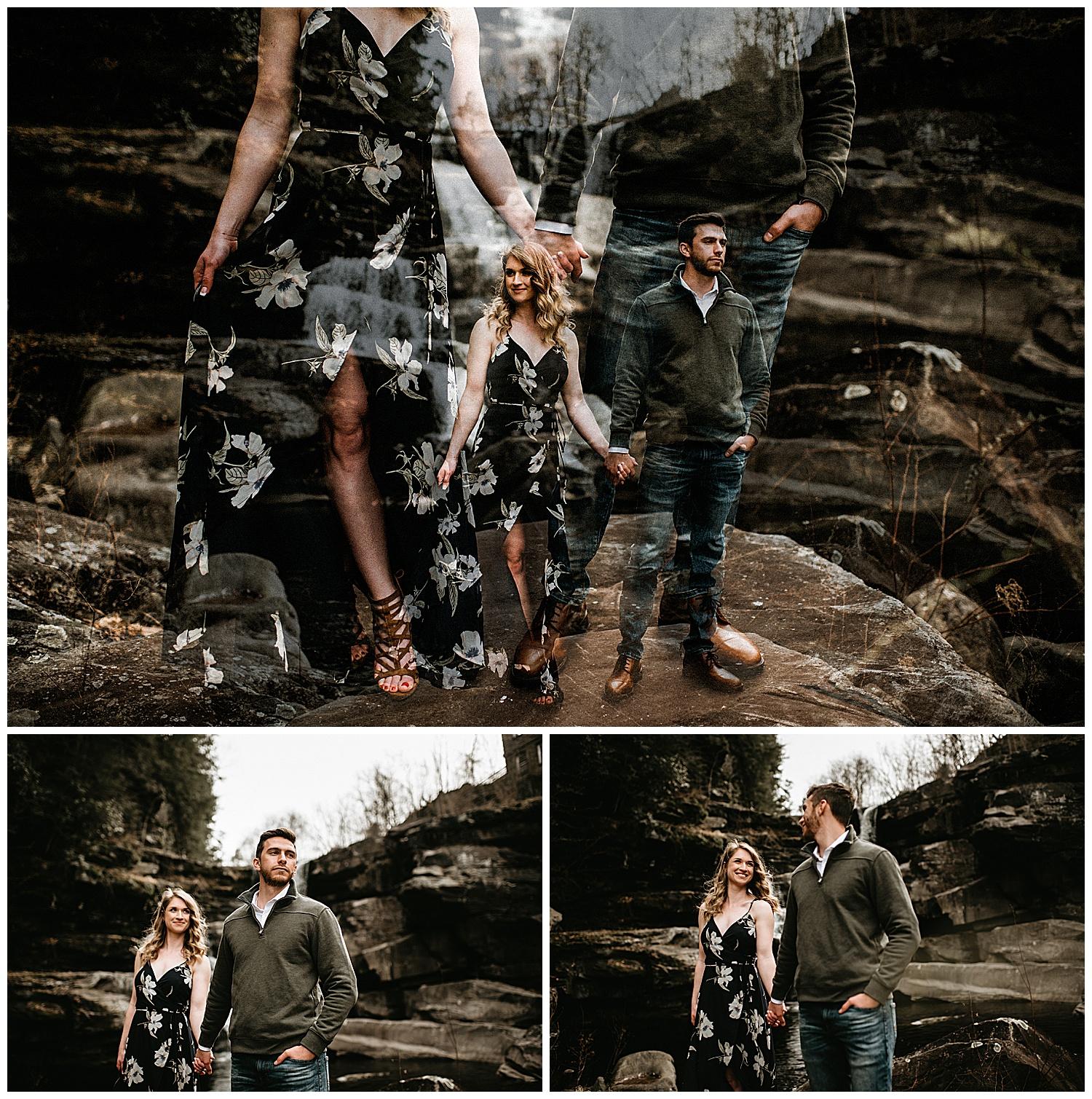 NEPA-Lehigh-Valley-Wedding-Photographer-Ledges-Hotel-Hawley-PA_0014.jpg