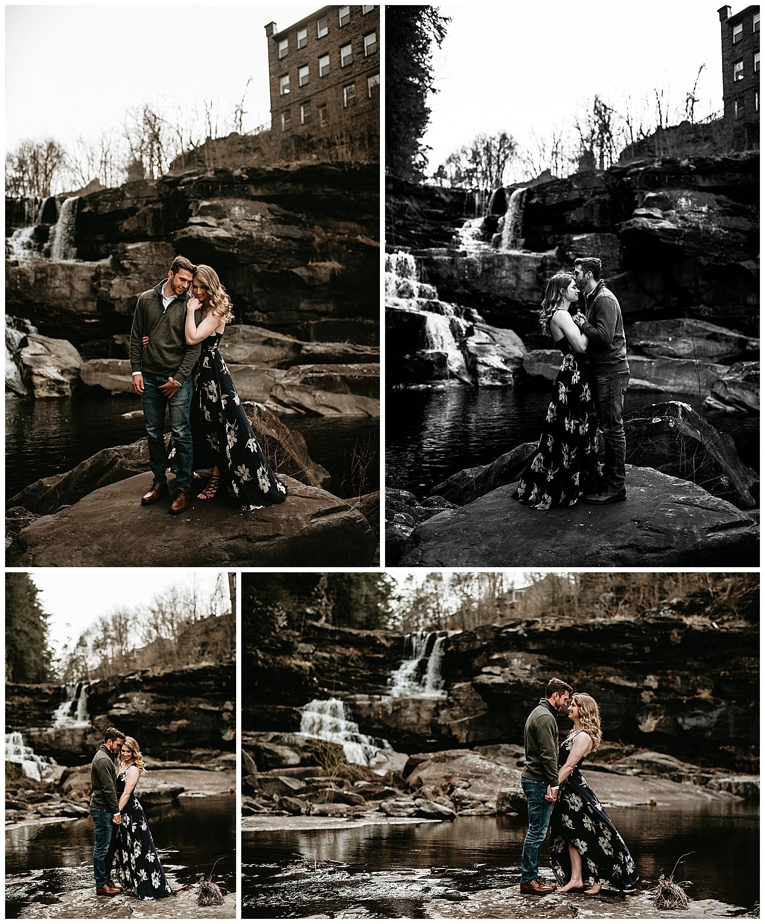 NEPA-Lehigh-Valley-Wedding-Photographer-Ledges-Hotel-Hawley-PA_0016.jpg