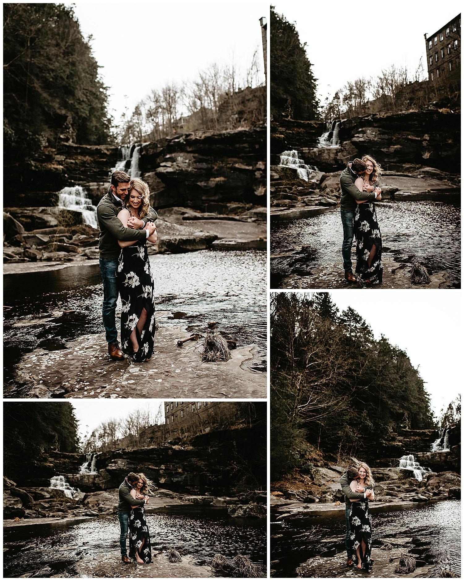 NEPA-Lehigh-Valley-Wedding-Photographer-Ledges-Hotel-Hawley-PA_0018.jpg