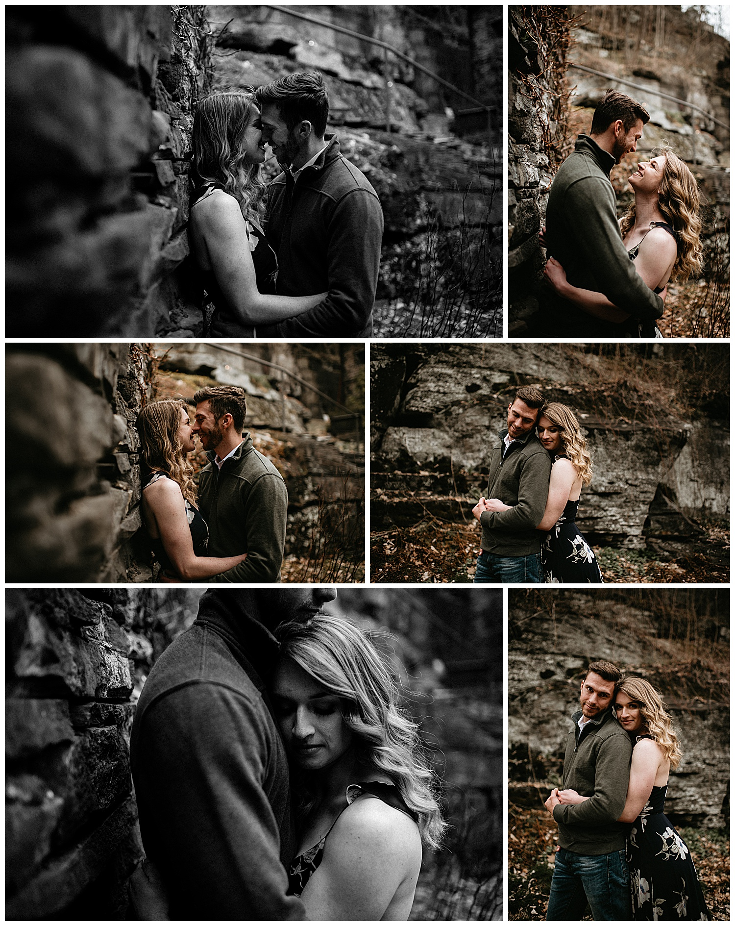 NEPA-Lehigh-Valley-Wedding-Photographer-Ledges-Hotel-Hawley-PA_0021.jpg