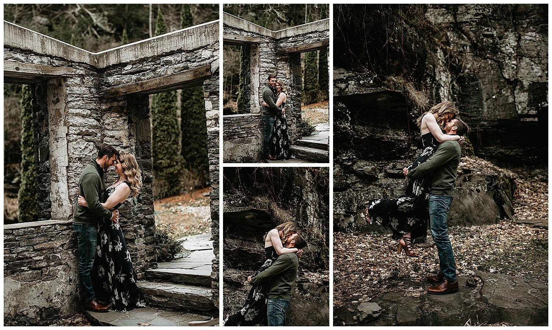 NEPA-Lehigh-Valley-Wedding-Photographer-Ledges-Hotel-Hawley-PA_0023.jpg