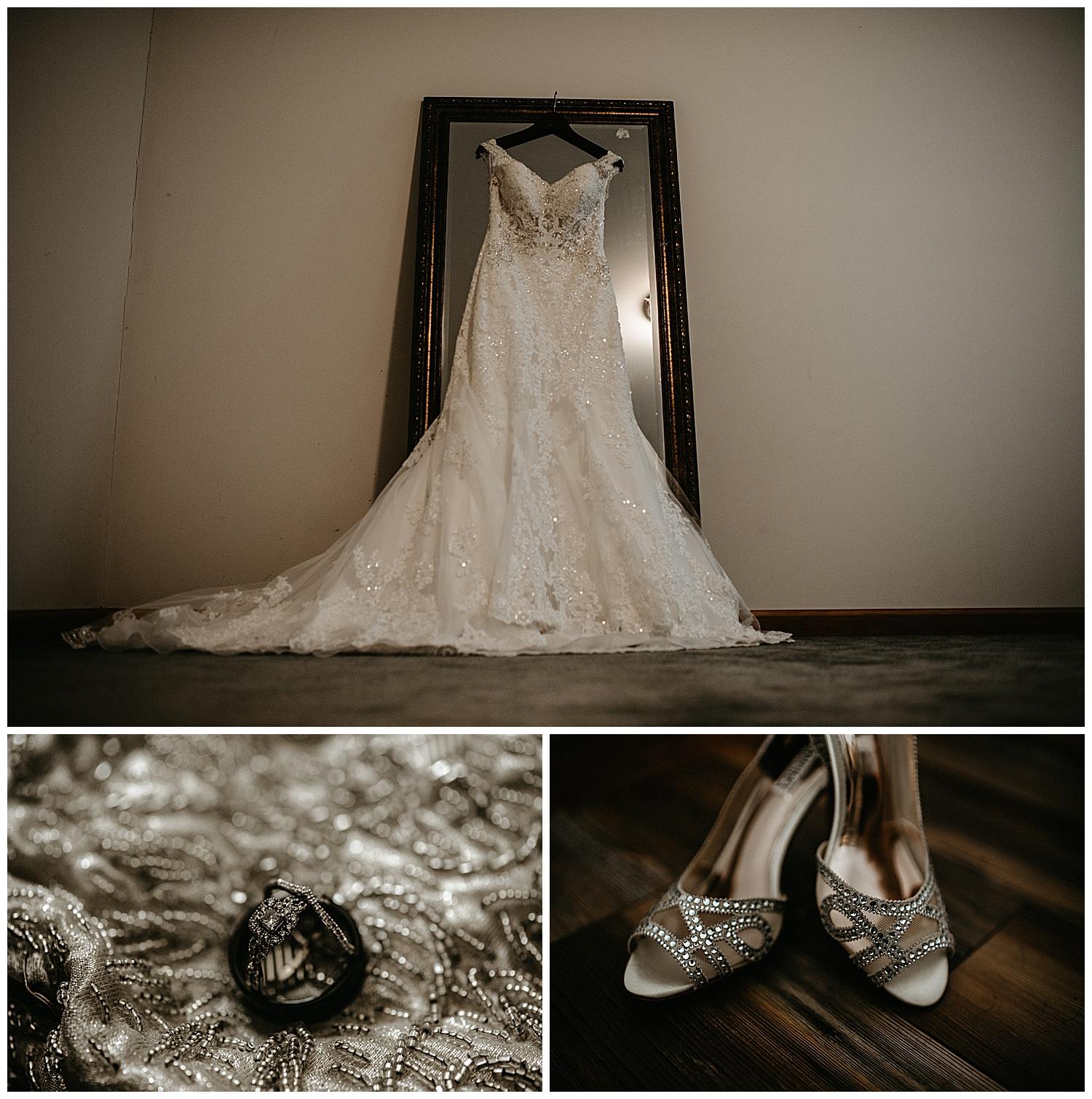 NEPA-Lehigh-Valley-Wedding-Photographer-at-Fountain-Springs-Country-Inn-Ashland-PA_0001.jpg
