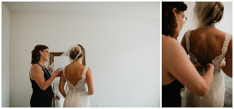 NEPA-Lehigh-Valley-Wedding-Photographer-at-Fountain-Springs-Country-Inn-Ashland-PA_0003.jpg