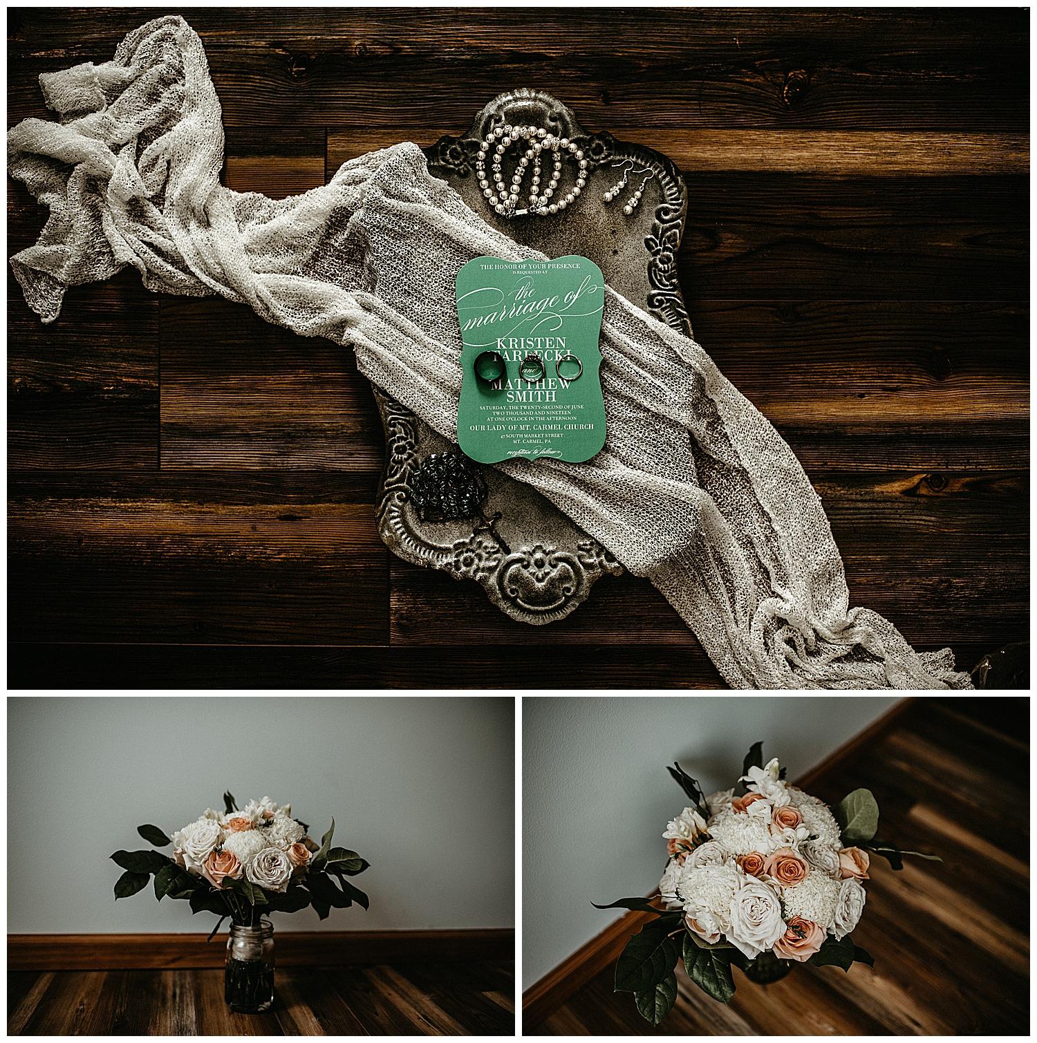 NEPA-Lehigh-Valley-Wedding-Photographer-at-Fountain-Springs-Country-Inn-Ashland-PA_0002.jpg