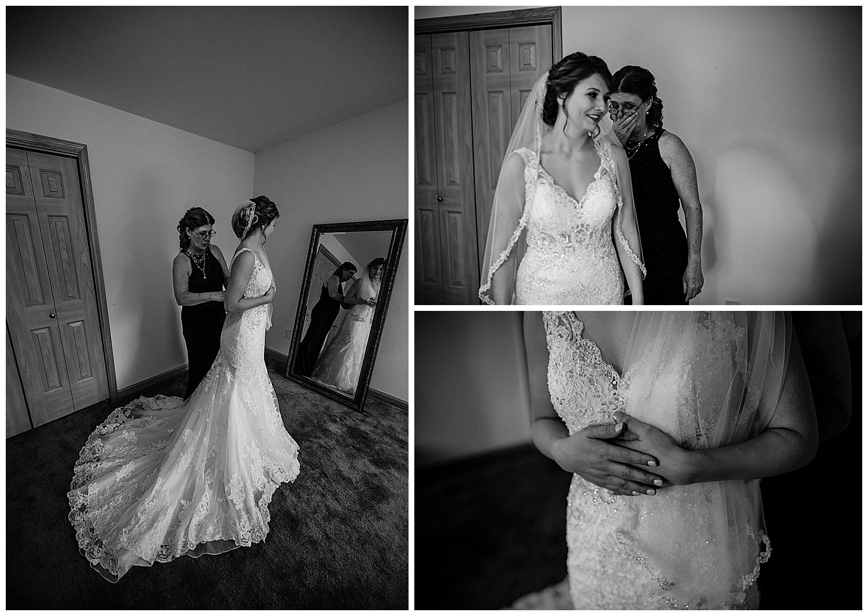 NEPA-Lehigh-Valley-Wedding-Photographer-at-Fountain-Springs-Country-Inn-Ashland-PA_0004.jpg