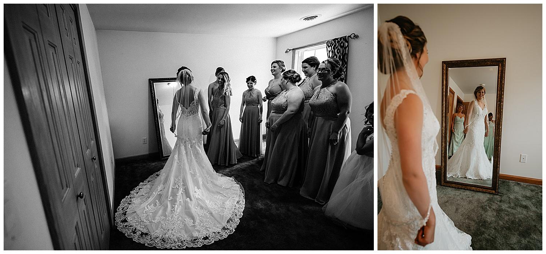 NEPA-Lehigh-Valley-Wedding-Photographer-at-Fountain-Springs-Country-Inn-Ashland-PA_0007.jpg