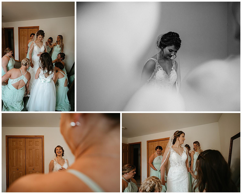 NEPA-Lehigh-Valley-Wedding-Photographer-at-Fountain-Springs-Country-Inn-Ashland-PA_0006.jpg
