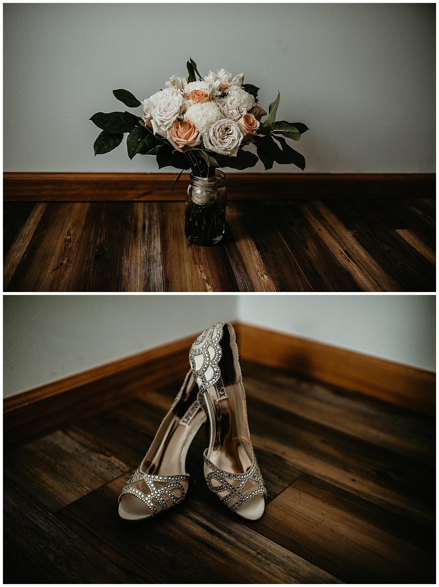 NEPA-Lehigh-Valley-Wedding-Photographer-at-Fountain-Springs-Country-Inn-Ashland-PA_0009.jpg