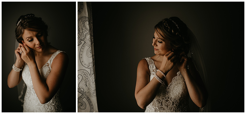 NEPA-Lehigh-Valley-Wedding-Photographer-at-Fountain-Springs-Country-Inn-Ashland-PA_0011.jpg