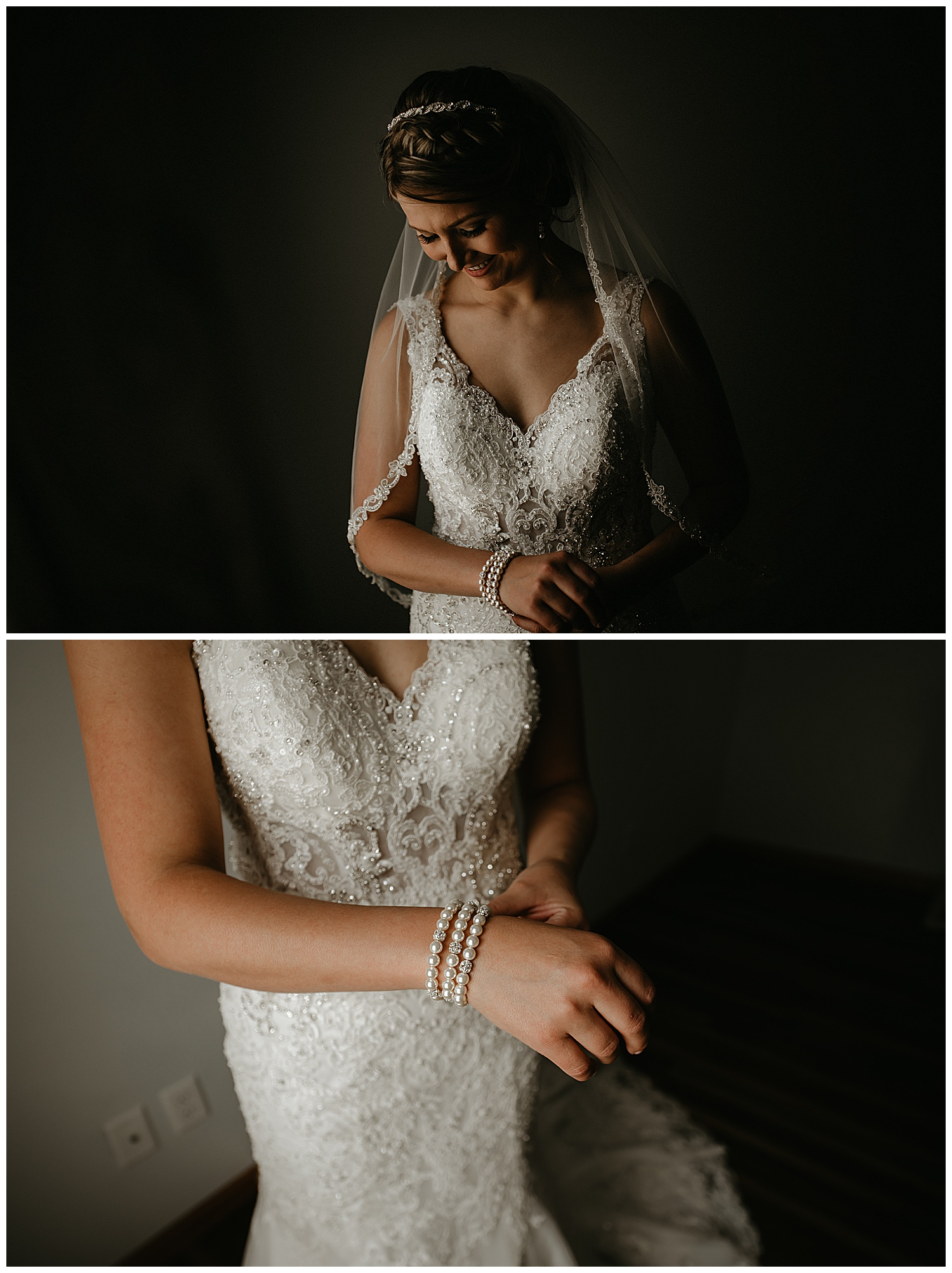 NEPA-Lehigh-Valley-Wedding-Photographer-at-Fountain-Springs-Country-Inn-Ashland-PA_0010.jpg