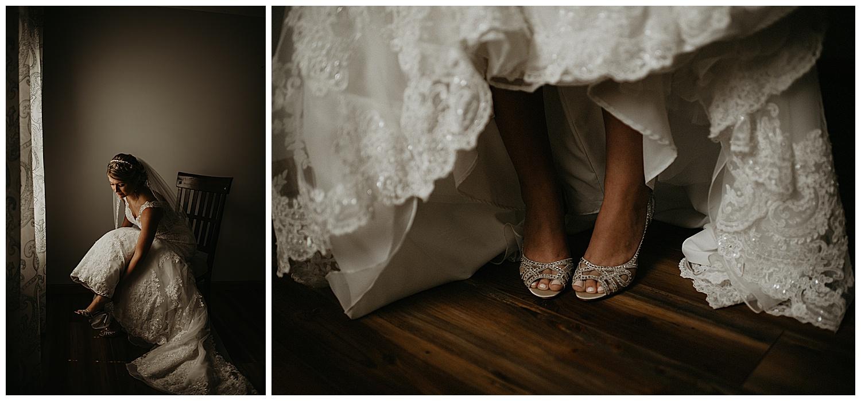 NEPA-Lehigh-Valley-Wedding-Photographer-at-Fountain-Springs-Country-Inn-Ashland-PA_0013.jpg