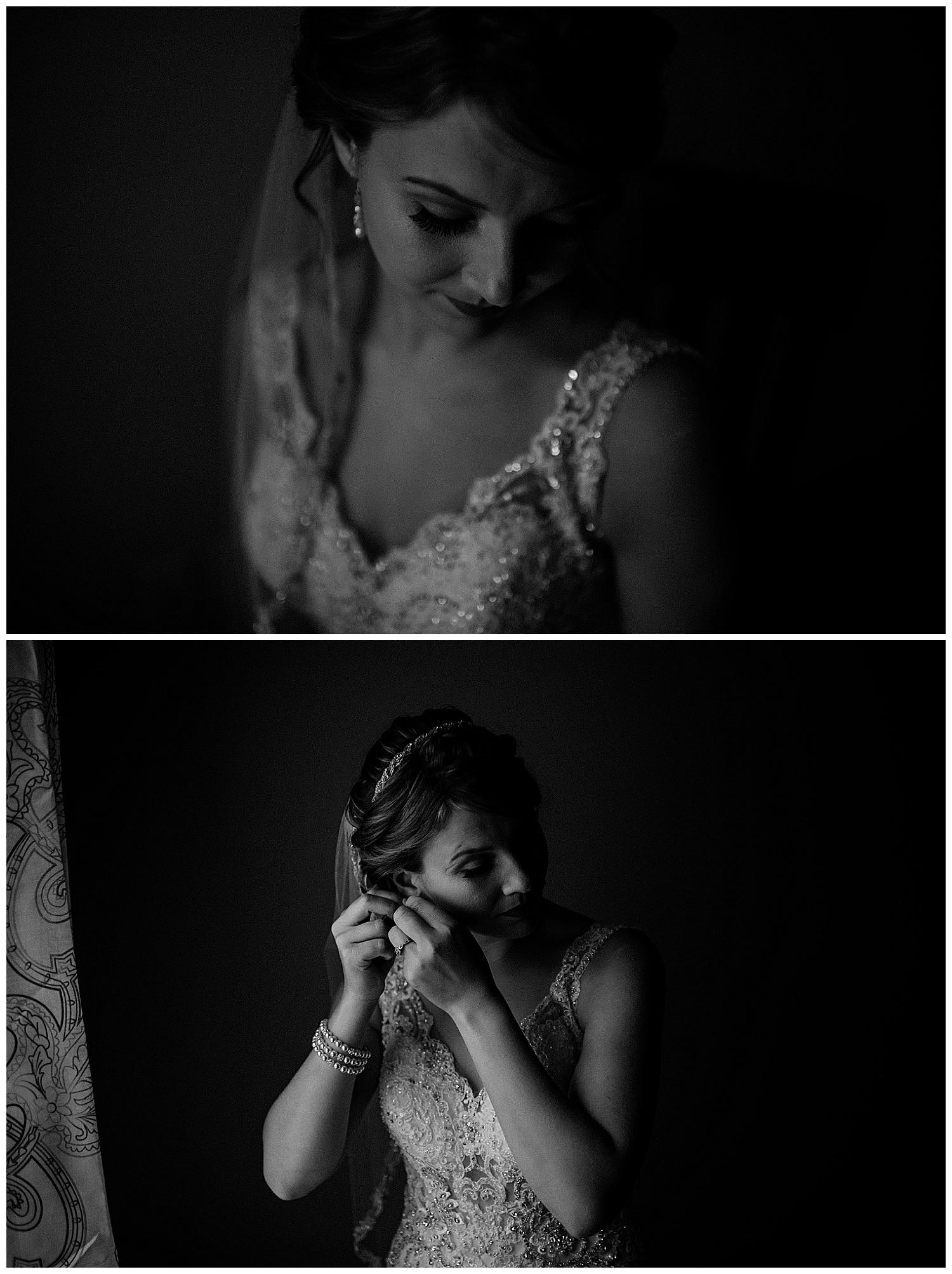 NEPA-Lehigh-Valley-Wedding-Photographer-at-Fountain-Springs-Country-Inn-Ashland-PA_0012.jpg