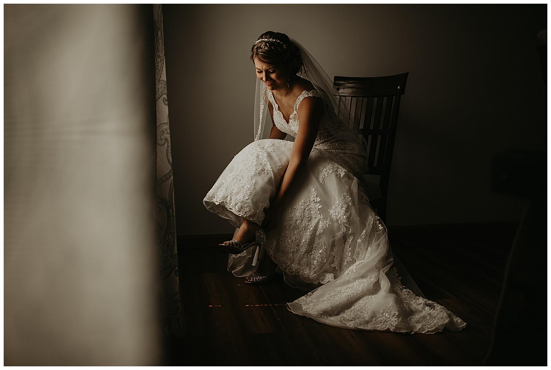 NEPA-Lehigh-Valley-Wedding-Photographer-at-Fountain-Springs-Country-Inn-Ashland-PA_0014.jpg