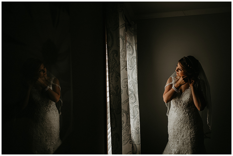 NEPA-Lehigh-Valley-Wedding-Photographer-at-Fountain-Springs-Country-Inn-Ashland-PA_0015.jpg