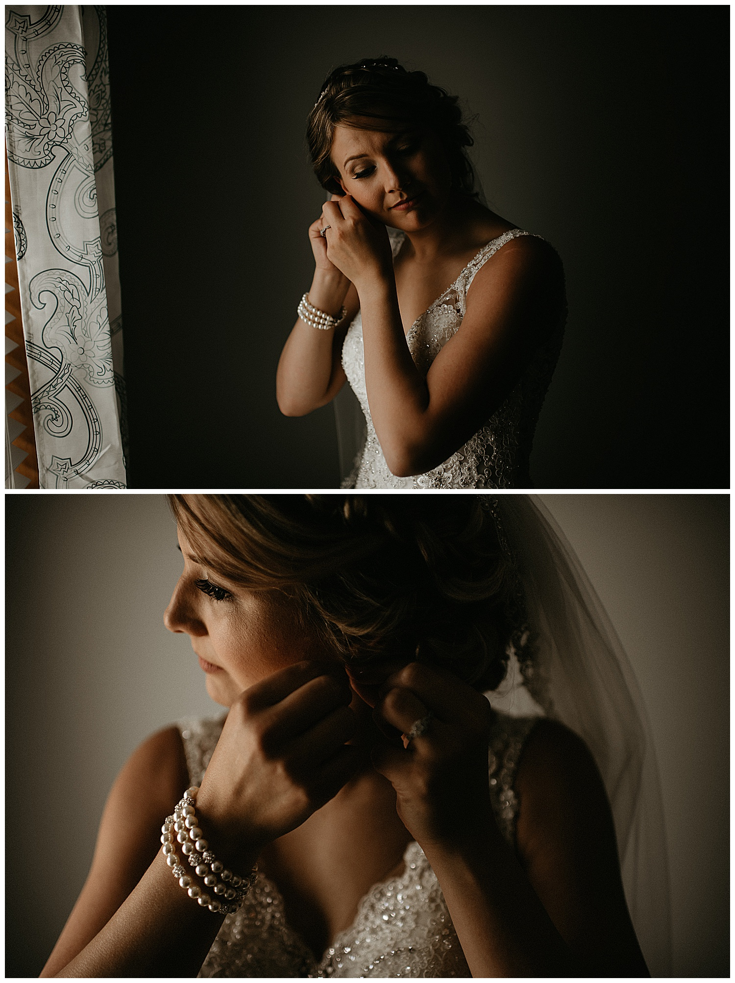 NEPA-Lehigh-Valley-Wedding-Photographer-at-Fountain-Springs-Country-Inn-Ashland-PA_0016.jpg