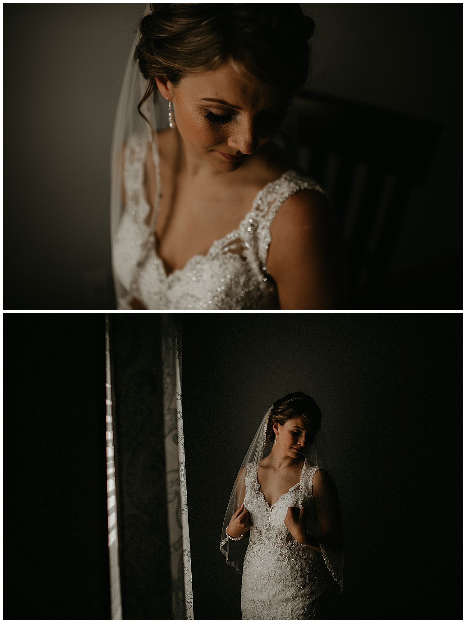 NEPA-Lehigh-Valley-Wedding-Photographer-at-Fountain-Springs-Country-Inn-Ashland-PA_0017.jpg