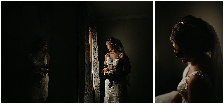 NEPA-Lehigh-Valley-Wedding-Photographer-at-Fountain-Springs-Country-Inn-Ashland-PA_0019.jpg