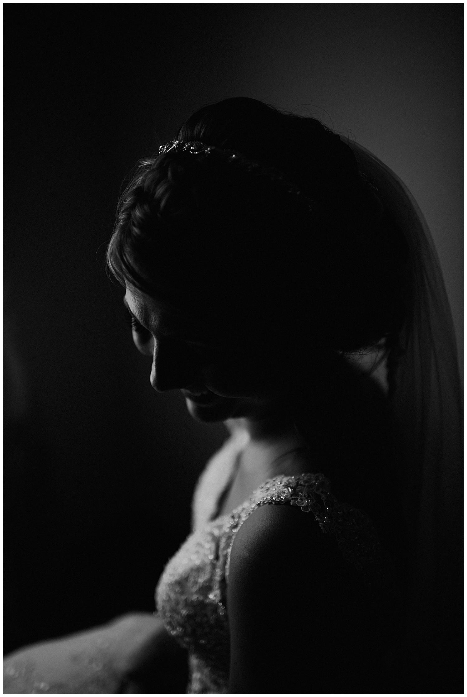 NEPA-Lehigh-Valley-Wedding-Photographer-at-Fountain-Springs-Country-Inn-Ashland-PA_0020.jpg