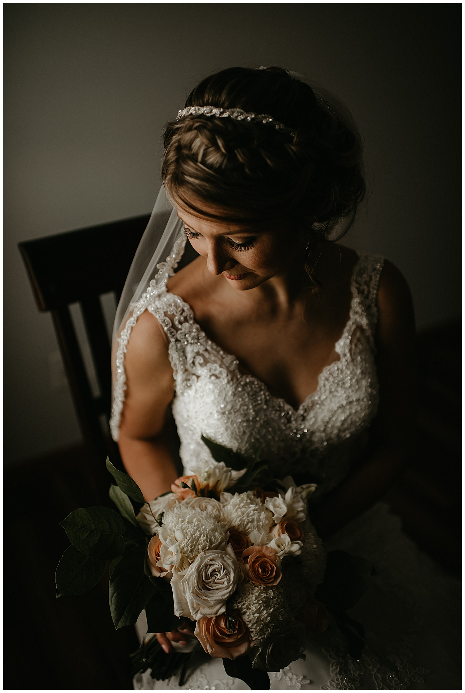 NEPA-Lehigh-Valley-Wedding-Photographer-at-Fountain-Springs-Country-Inn-Ashland-PA_0021.jpg