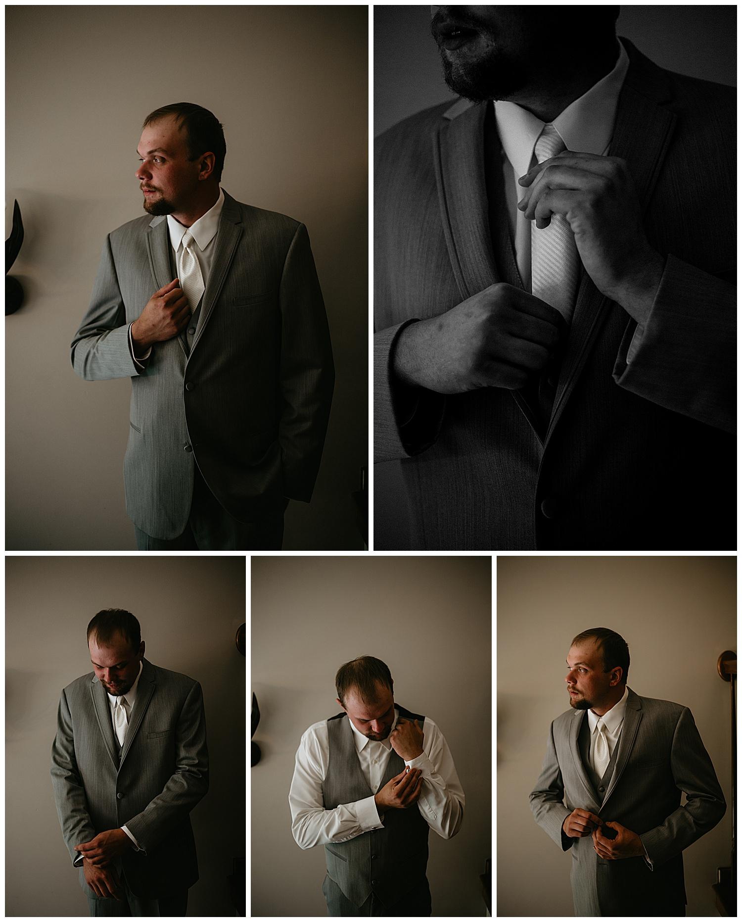 NEPA-Lehigh-Valley-Wedding-Photographer-at-Fountain-Springs-Country-Inn-Ashland-PA_0022.jpg