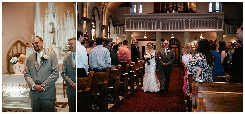 NEPA-Lehigh-Valley-Wedding-Photographer-at-Fountain-Springs-Country-Inn-Ashland-PA_0023.jpg