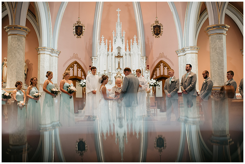 NEPA-Lehigh-Valley-Wedding-Photographer-at-Fountain-Springs-Country-Inn-Ashland-PA_0024.jpg