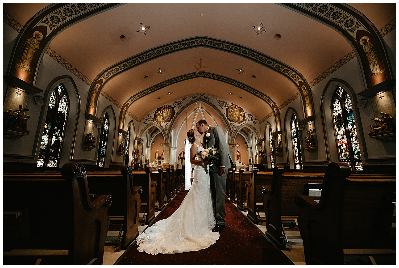 NEPA-Lehigh-Valley-Wedding-Photographer-at-Fountain-Springs-Country-Inn-Ashland-PA_0026.jpg