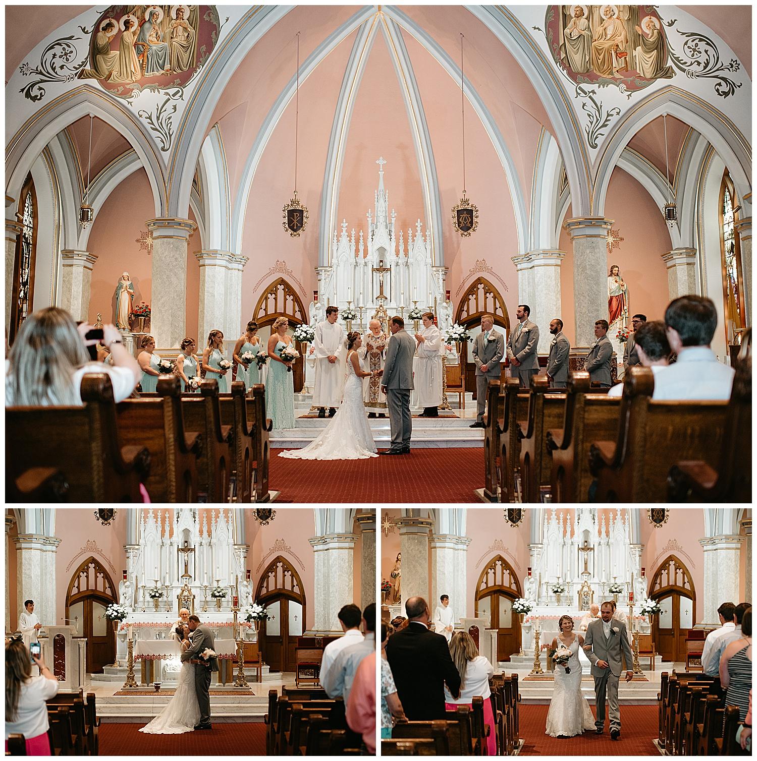 NEPA-Lehigh-Valley-Wedding-Photographer-at-Fountain-Springs-Country-Inn-Ashland-PA_0025.jpg