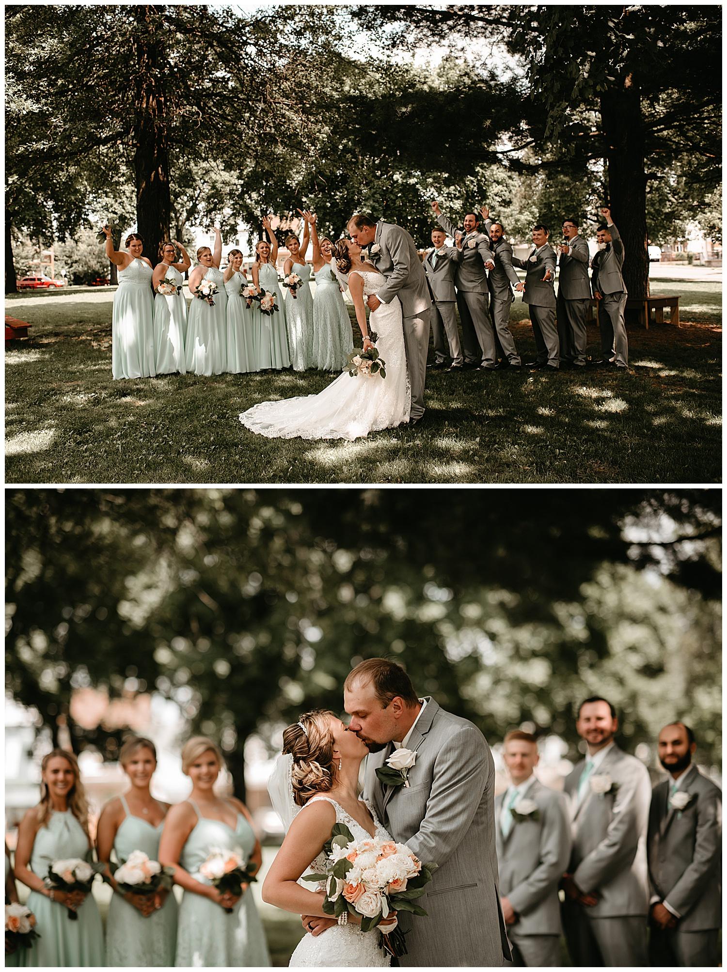 NEPA-Lehigh-Valley-Wedding-Photographer-at-Fountain-Springs-Country-Inn-Ashland-PA_0027.jpg