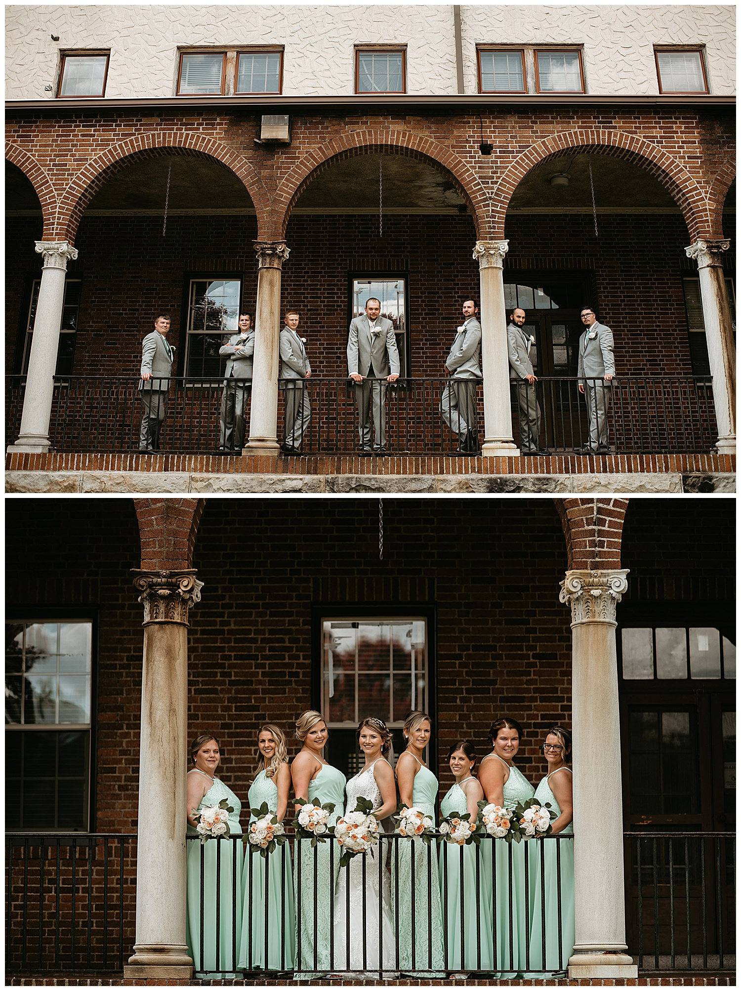 NEPA-Lehigh-Valley-Wedding-Photographer-at-Fountain-Springs-Country-Inn-Ashland-PA_0028.jpg