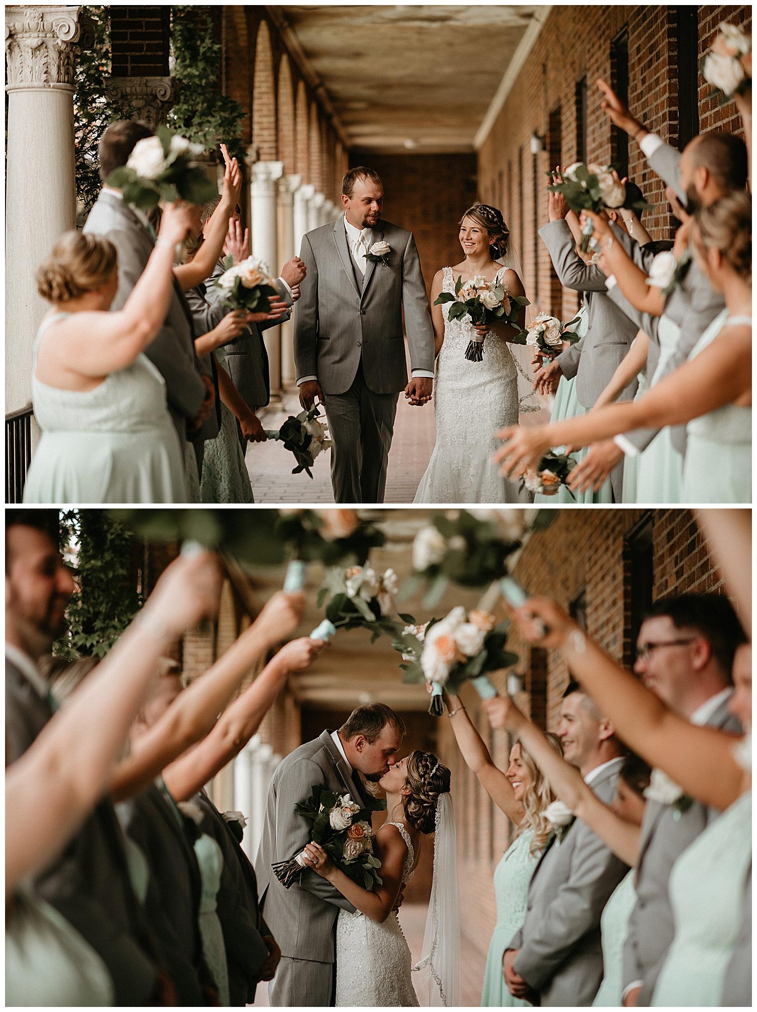 NEPA-Lehigh-Valley-Wedding-Photographer-at-Fountain-Springs-Country-Inn-Ashland-PA_0029.jpg