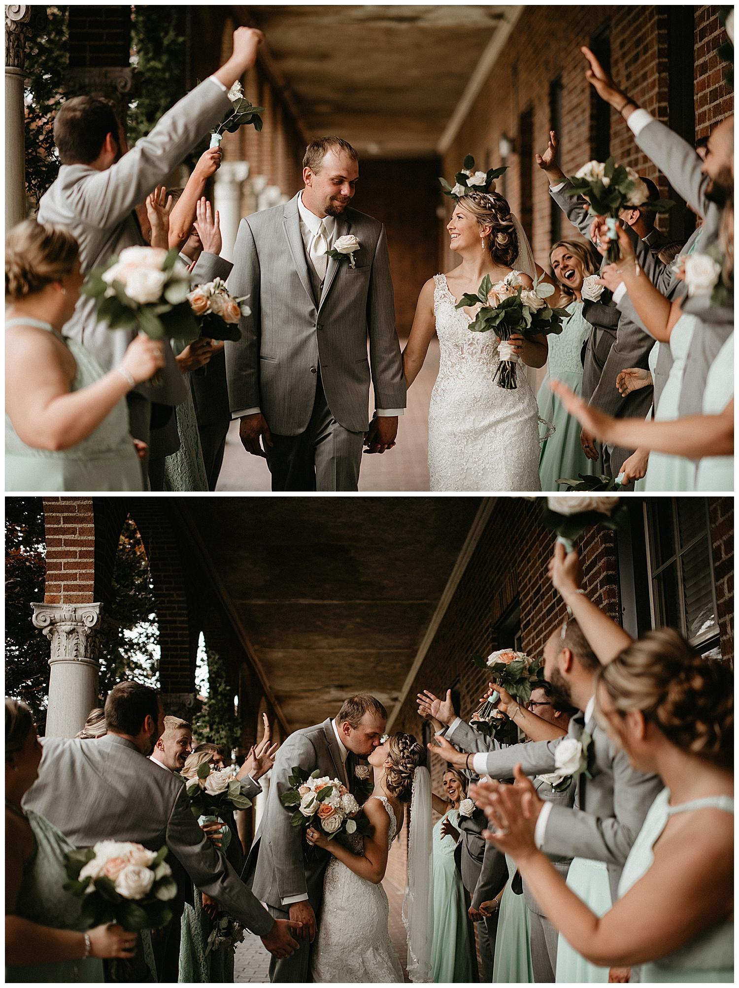 NEPA-Lehigh-Valley-Wedding-Photographer-at-Fountain-Springs-Country-Inn-Ashland-PA_0030.jpg