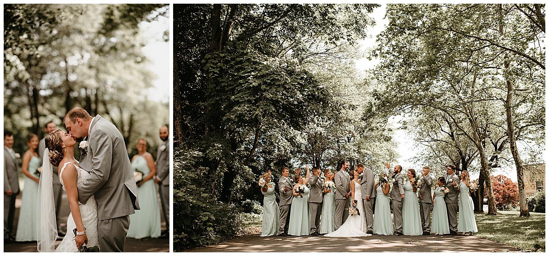 NEPA-Lehigh-Valley-Wedding-Photographer-at-Fountain-Springs-Country-Inn-Ashland-PA_0031.jpg