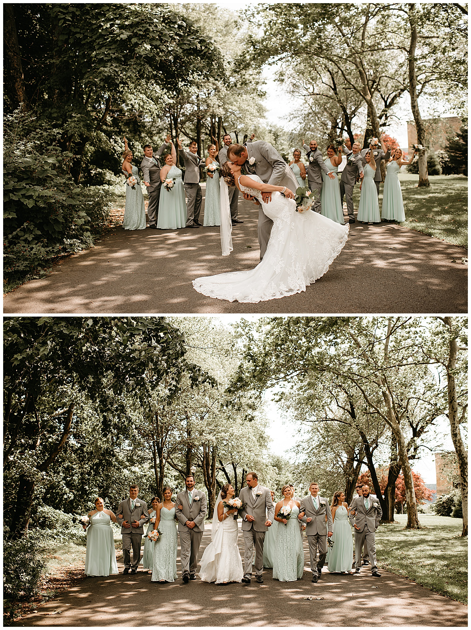 NEPA-Lehigh-Valley-Wedding-Photographer-at-Fountain-Springs-Country-Inn-Ashland-PA_0032.jpg