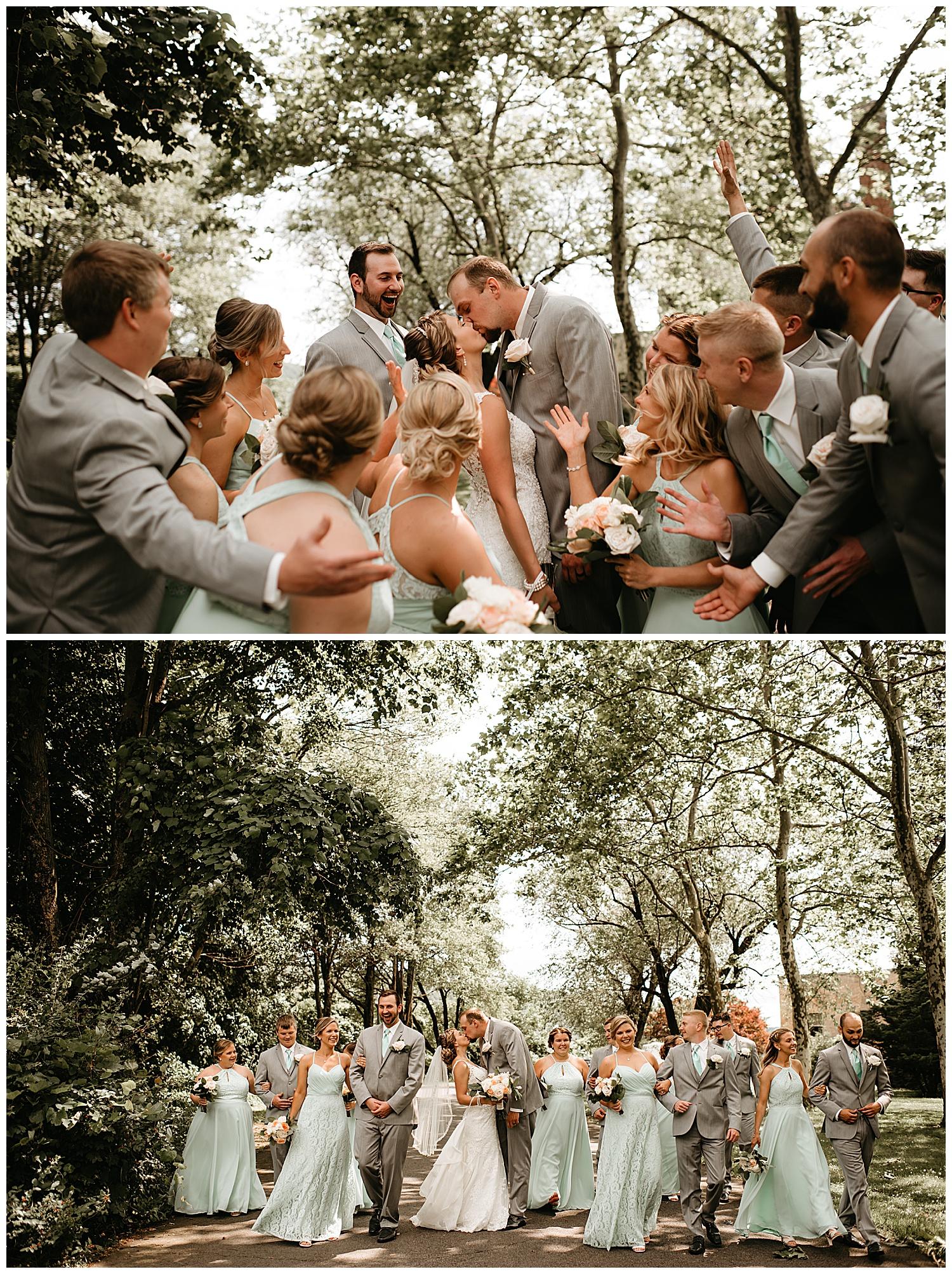 NEPA-Lehigh-Valley-Wedding-Photographer-at-Fountain-Springs-Country-Inn-Ashland-PA_0033.jpg