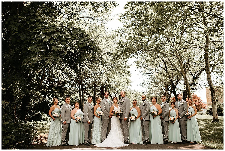NEPA-Lehigh-Valley-Wedding-Photographer-at-Fountain-Springs-Country-Inn-Ashland-PA_0034.jpg