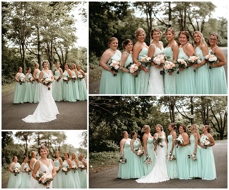 NEPA-Lehigh-Valley-Wedding-Photographer-at-Fountain-Springs-Country-Inn-Ashland-PA_0035.jpg