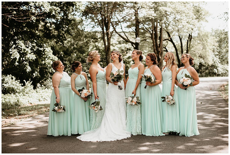 NEPA-Lehigh-Valley-Wedding-Photographer-at-Fountain-Springs-Country-Inn-Ashland-PA_0036.jpg