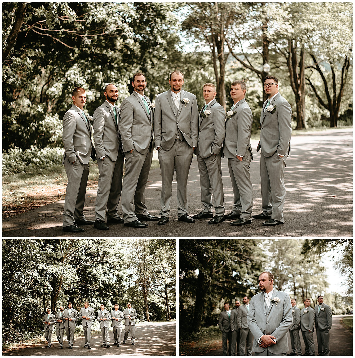 NEPA-Lehigh-Valley-Wedding-Photographer-at-Fountain-Springs-Country-Inn-Ashland-PA_0037.jpg