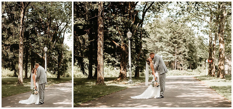 NEPA-Lehigh-Valley-Wedding-Photographer-at-Fountain-Springs-Country-Inn-Ashland-PA_0039.jpg