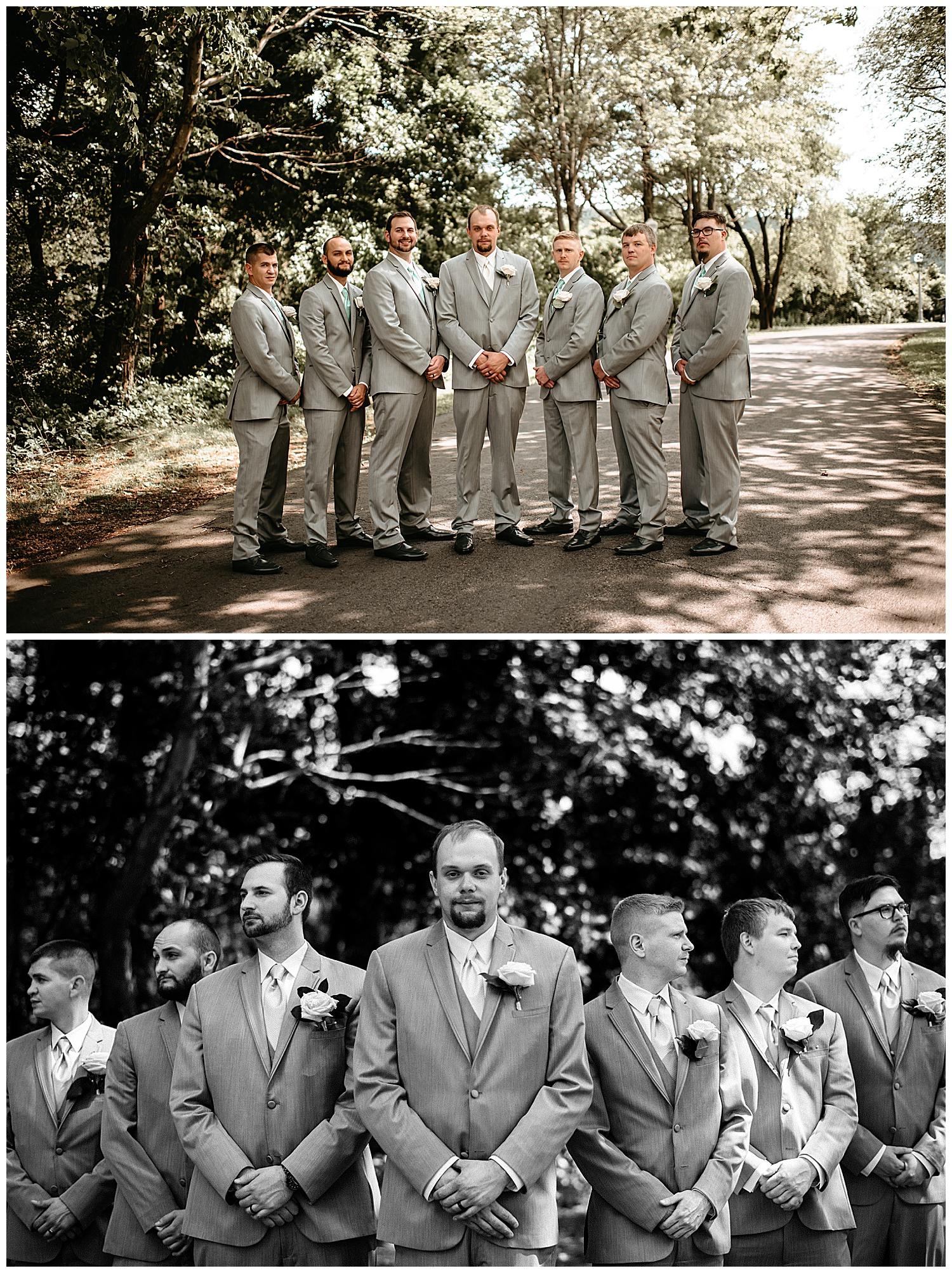 NEPA-Lehigh-Valley-Wedding-Photographer-at-Fountain-Springs-Country-Inn-Ashland-PA_0038.jpg
