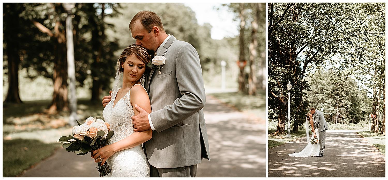 NEPA-Lehigh-Valley-Wedding-Photographer-at-Fountain-Springs-Country-Inn-Ashland-PA_0040.jpg