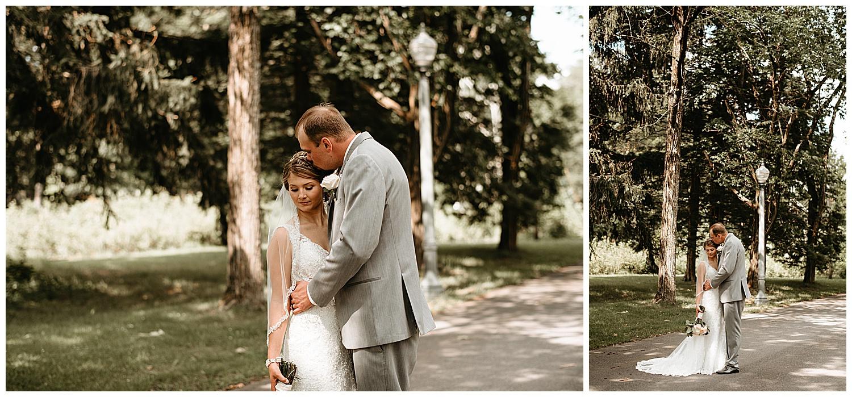 NEPA-Lehigh-Valley-Wedding-Photographer-at-Fountain-Springs-Country-Inn-Ashland-PA_0041.jpg