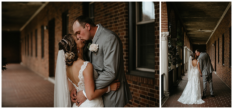 NEPA-Lehigh-Valley-Wedding-Photographer-at-Fountain-Springs-Country-Inn-Ashland-PA_0043.jpg