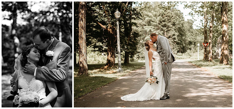 NEPA-Lehigh-Valley-Wedding-Photographer-at-Fountain-Springs-Country-Inn-Ashland-PA_0042.jpg