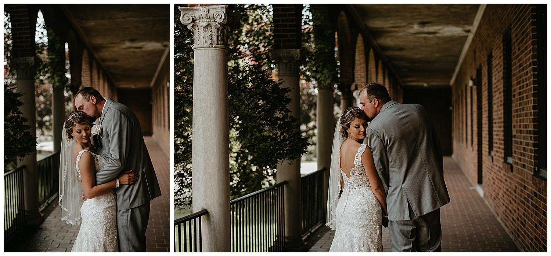 NEPA-Lehigh-Valley-Wedding-Photographer-at-Fountain-Springs-Country-Inn-Ashland-PA_0045.jpg