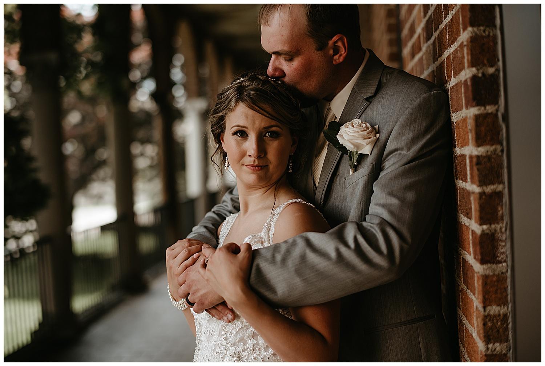 NEPA-Lehigh-Valley-Wedding-Photographer-at-Fountain-Springs-Country-Inn-Ashland-PA_0046.jpg